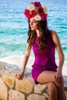 2015_05_fashionworkshophvar_paja_12