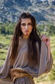 2015_05_fashionworkshophvar_zuzka_02