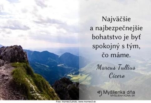 myslienkadna_09