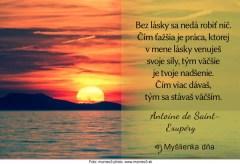 myslienkadna_15