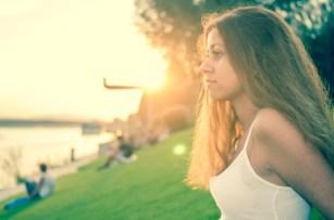 PORTRAITS_2014_029