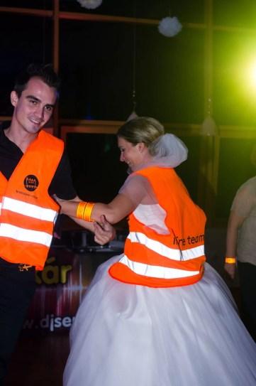2013_svadba_matkajuraj_023