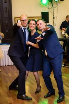 SVADBA_Petka&Tomas_137