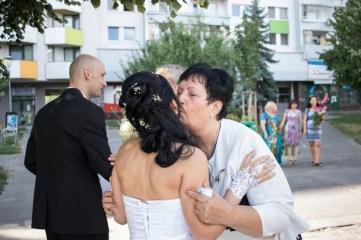 2017_08_05_Lucka&Patrik_142_obrad_milanlahucky.sk