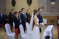 SVADBA_Barborka&Peter_065_milanlahucky.sk