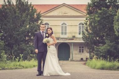Silvia&Peter_001_PORTRETY(WarmRetroEffect)_milanlahucky.sk