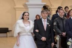 Evka&Jozko_milanlahucky.sk_084_OBRAD