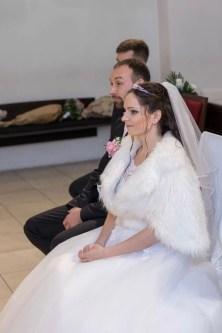 Evka&Jozko_milanlahucky.sk_092_OBRAD