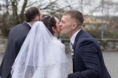 Evka&Jozko_milanlahucky.sk_130_GRATULACIE