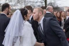 Evka&Jozko_milanlahucky.sk_153_GRATULACIE
