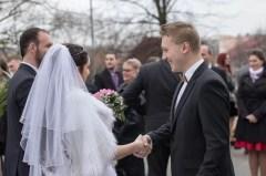Evka&Jozko_milanlahucky.sk_163_GRATULACIE