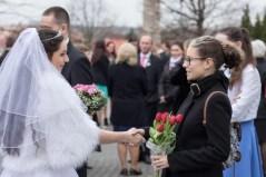 Evka&Jozko_milanlahucky.sk_188_GRATULACIE