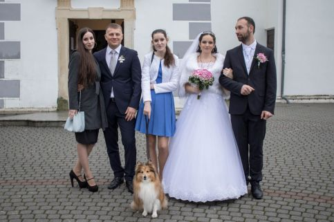 Evka&Jozko_milanlahucky.sk_190_GRATULACIE