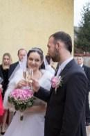 Evka&Jozko_milanlahucky.sk_225_HOSTINA
