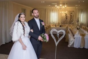 Evka&Jozko_milanlahucky.sk_233_HOSTINA