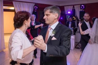 Evka&Jozko_milanlahucky.sk_264_HOSTINA