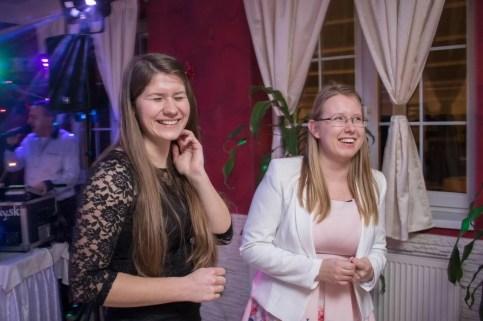 Evka&Jozko_milanlahucky.sk_282_HOSTINA
