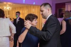 Evka&Jozko_milanlahucky.sk_284_HOSTINA
