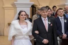 Evka&Jozko_milanlahucky.sk_085_OBRAD
