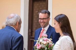 2020_09_19_Lubka&Martin_031_gratulacie_milanlahucky.sk