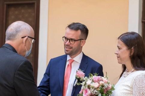 2020_09_19_Lubka&Martin_033_gratulacie_milanlahucky.sk