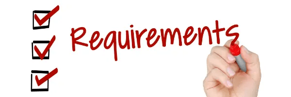 feature requirements gathering