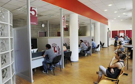 Anagrafe Milano: il 40% dei certificati sono online