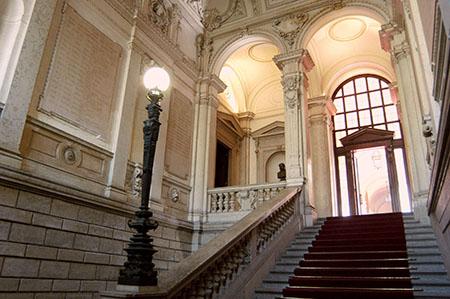 Palazzo Marino 00