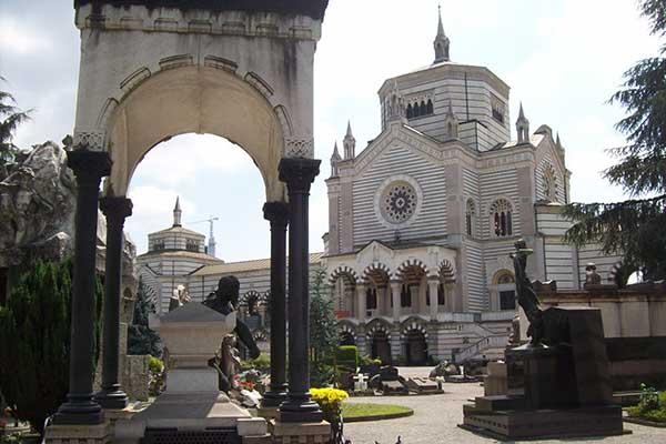 milano-cimitero-monumentale