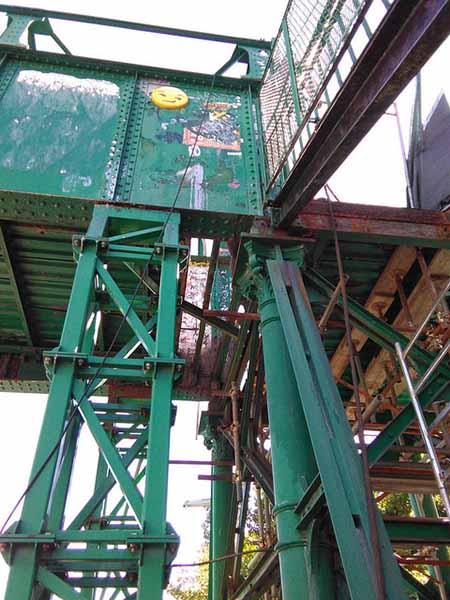 milano-ponte-verde