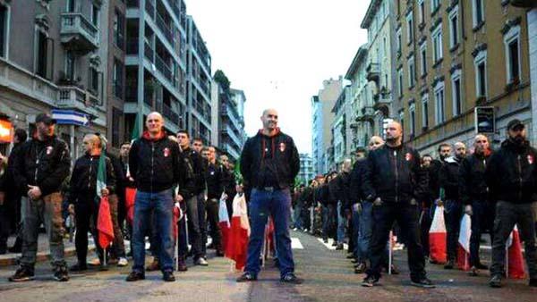 milano-raduno-neonazista-19-novembre-2016