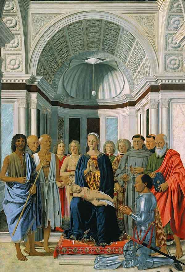 piero-della-francesca-03-sacra-conversazione
