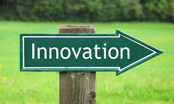 milano-innovation