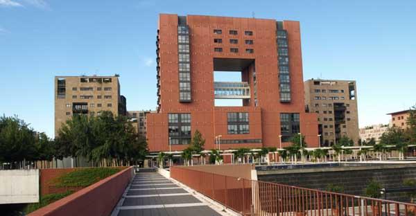 Edilizia Universitaria a Milano, un accordo per sbloccare l'iter di due nuove residenze