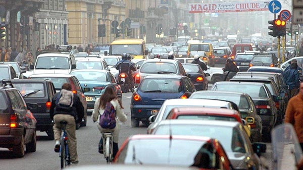 Comune di Milano e Inps: accordo per gestione dei servizi al cittadino