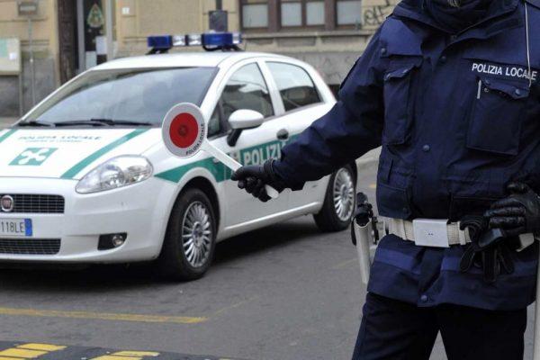 Milano, fermato un marocchino di 21 anni per omissione di soccorso
