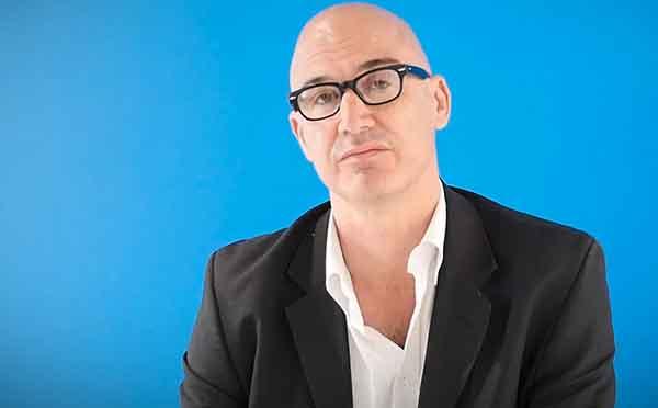 Da settembre 2017 Giacomo Papi è il nuovo direttore di Belleville La Scuola e TYPEE
