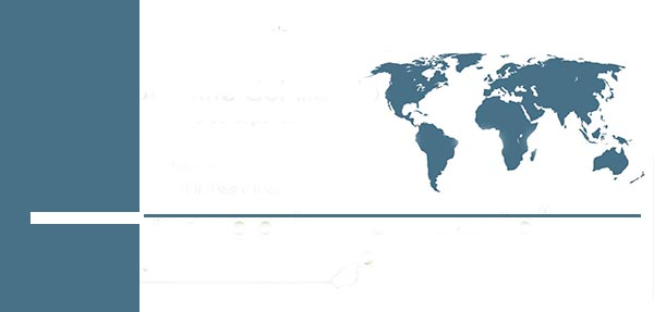 """Alla Cattolica di Piacenza la quinta edizione del corso """"Quasi alla fine del mondo"""" del Laboratorio di Mondialità consapevole"""
