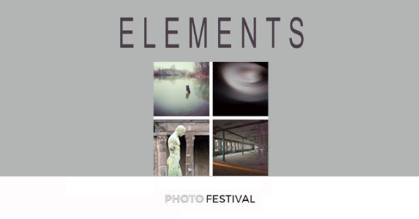 "A Milano Made4Art inaugura la mostra fotografica ""Elements"""