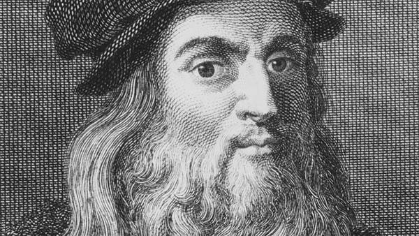 L'edizione 2019 di #STEMintheCity ispirata al genio di Leonardo