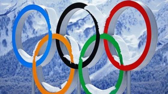 Il governo pentaleghista si spacca anche sulle Olimpiadi invernali del 2026