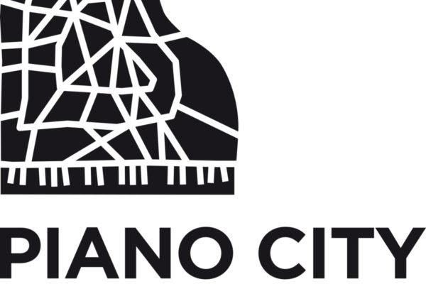 """Dal 17 al 19 maggio torna """"Piano City Milano"""""""