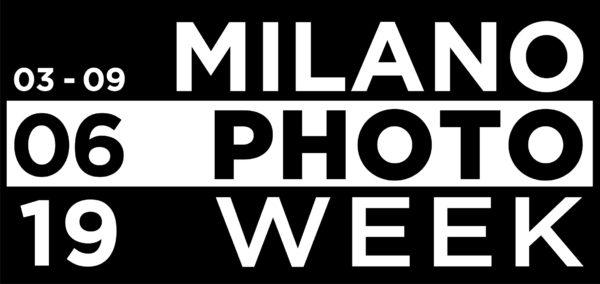 Milano Photoweek: dal 3 al 9 giugno la settimana meneghina dedicata alla Fotografia