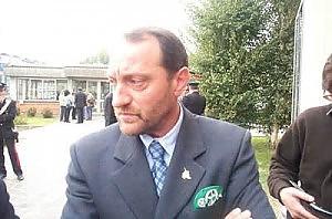 Lecco, il sindaco della Lega Nord cerca di sfrattare le suore dall'asilo
