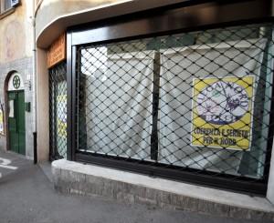 """Bossi: """"I sospettati di Gemonio sono figli di militanti leghisti"""""""