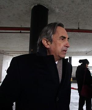 """Cileno ucciso, il capo dei vigili """"E' stata violata una procedura"""""""