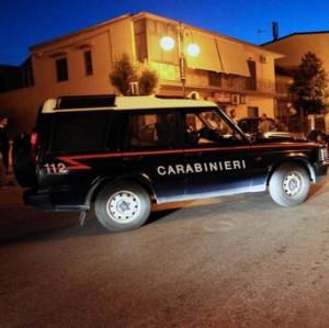 'Ndrangheta, 37 arresti in Lombardia per associazione di stampo mafioso