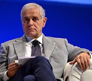 """Scandalo Maugeri, la Procura di Milano: """"Processate Formigoni per corruzione"""""""
