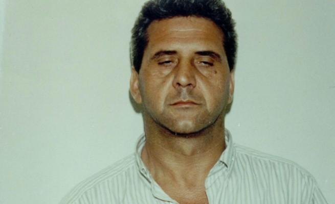 """Processo in vista per Pasquale Locatelli: Saviano lo definì """"il broker della cocaina"""""""