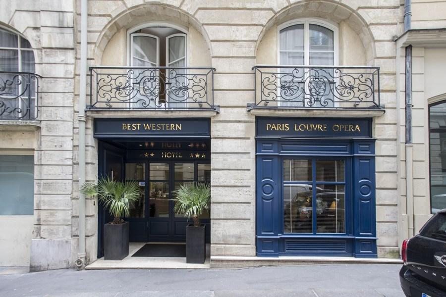 hotel-paris-louvre-opera